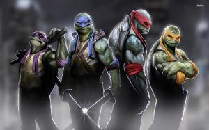 teenage-mutant-ninja-turtles_jpg_cf