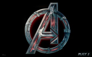 Avengers-Age-of-Ultron-2015 (1)