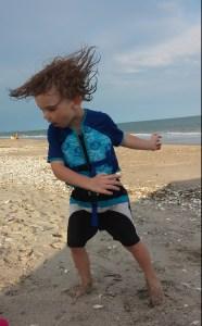 Charleston 11 Beach