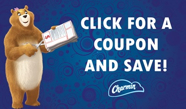 Click on image for coupons