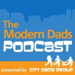 Modern Dads Podcast