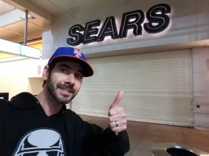 Sears 2