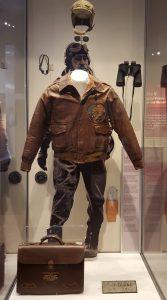 cr-tuskegee-2-uniform