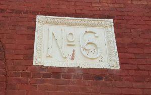 cr3-firehouse-6