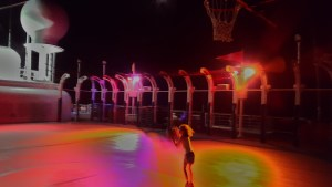 disney-magic-7-bball-m