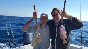 With Jeff Bogle from www.OWTK.com