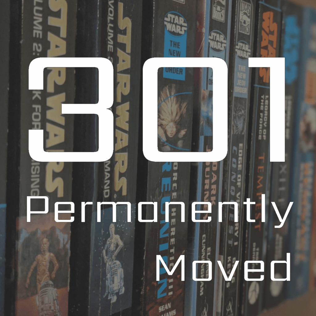 Permanently Moved Podcast Cover Ep 2014