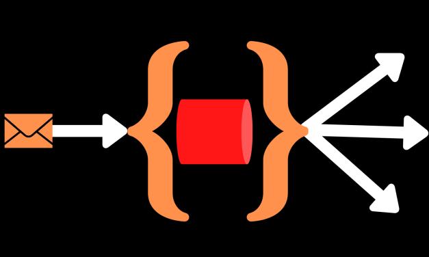 Serverless Eventing: Google Native with PubSub