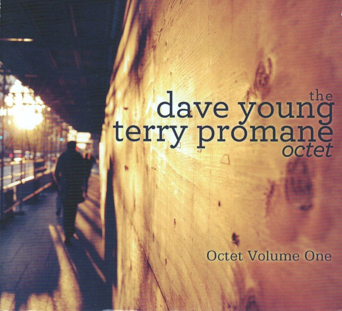 Dave Young Terry Promane Octet