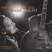 Andre Roy DarkBright