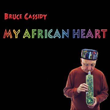 Bruce Cassidy