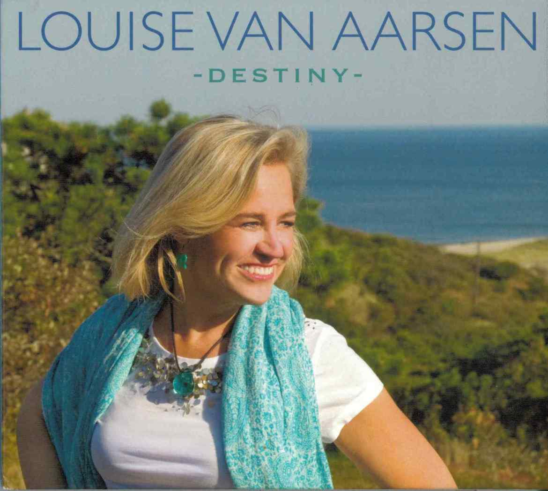 Louise Van Aarsen Destiny