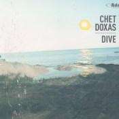 Chet D. Dive front