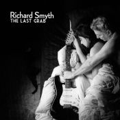 Last Grab Cover