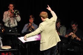 Birmingham and Scotland – a special jazz relationship