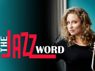 Rachel-Therrien-feature-the-jazz-word