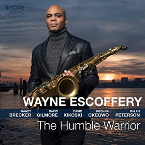 wayne-escoffery-cd