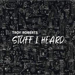 troy-roberts-stuff-cd