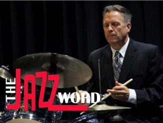 Joe-Farnsworth2-feature-the-jazz-word
