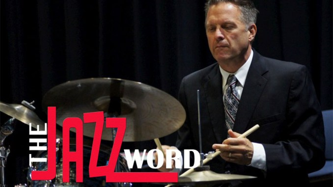 Joe-Farnsworth2-feature-the-jazz-word