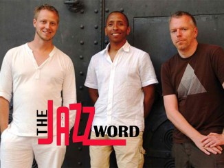 Tingvall-Trio-feature-the-jazz-word