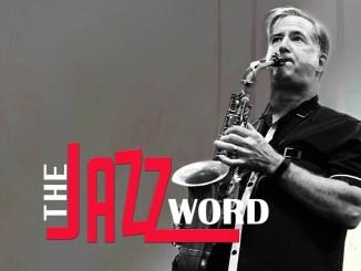 jeff-benedcict-feature-the-jazz-word