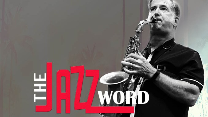 jeff-benedcict-feature-the-jazz-word