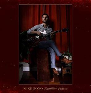mike-bono-cd