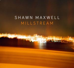 shawn-maxwell-cd