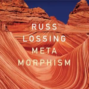 russ-lossing-album