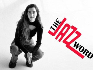 ANAÏS-RENO-feature-the-jazz-word