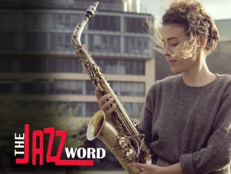 Johanna-Klein-feature-the-jazz-word