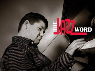 Zen-Zadravec-feature-the-jazz-word