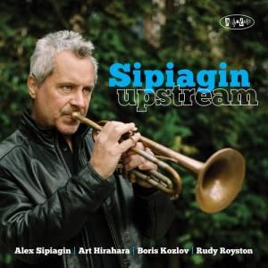 alex-sipiagin-album