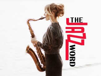 Fabia-Mantwill-feature-the-jazz-word