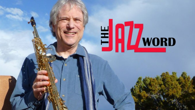 max-highstein-feature-the-jazz-word