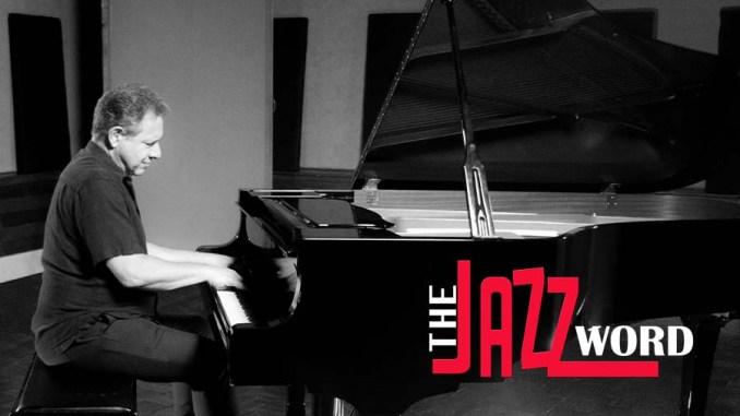 bill-heller-feature-the-jazz-word