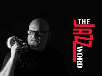 Farnell-Newton-feature-the-jazz-word