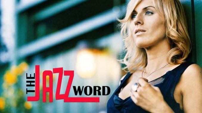 Silje-Nergaard-feature-the-jazz-word