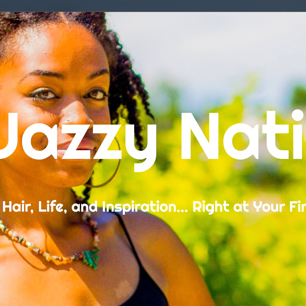 Life in my 20s: This was my first official website