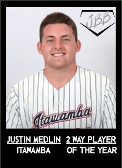 Justin Medlin Card.2