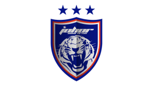 Video gol highlights jdt 1-0 bengaluru piala afc 9.3.2016