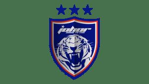 Video gol highlights jdt 1-0 bengaluru piala afc 9.3.2016