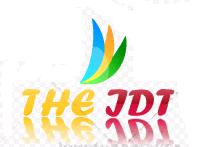 logo jdt