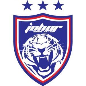 JDT, logo jdt, logo rasmi jdt