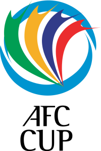 Live streaming jdt vs Ayeyawady fc piala afc 27.4.2016