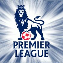 EPL, epl logo, BPL logo,