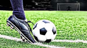 bola, bola sepak, football,