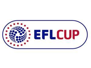 efl cup ,