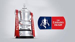 fa cup, final fa cup , fa cup 2018.